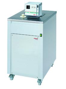 FPW52-SL-150C - Banhos ultra-termostáticos