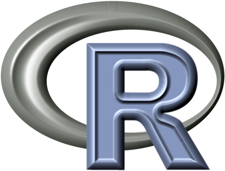 le logiciel R est un outil extremement puissant de statistique. il est gratuit et polyvalent. Se for...