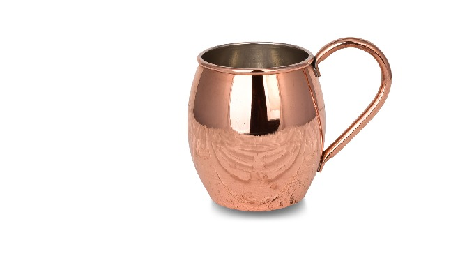 of Copper Kitchen Products Kitchenware