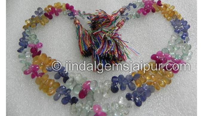 Jindal Gems Jaipur: gemstone beads manufacturer, wholesaler and supplier situated in Jaipur