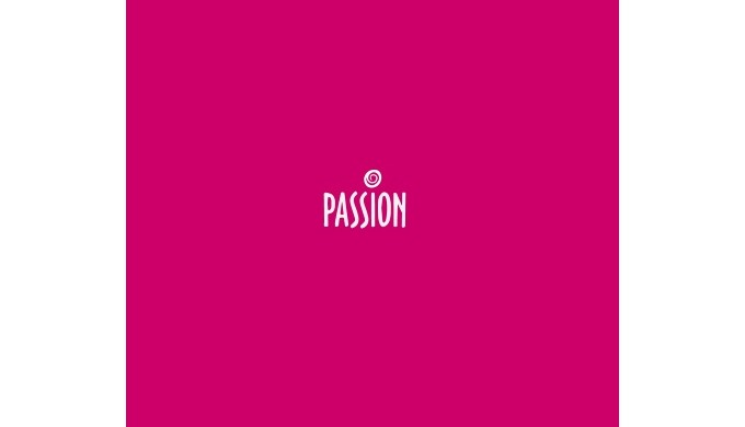 Passion is a Sexy Shop based in Cardiff, UK. Featured on BBC One, MTV and in the national press, the...