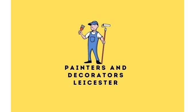 We are a local Painting and Decorating businesses serving households, business, schools and public s...