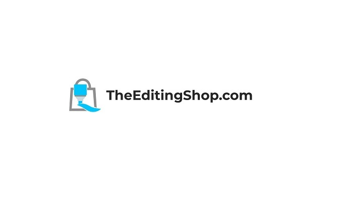 Academic Paper Editing & Proofreading Service. Our company is a paper writing service. We work on a ...