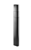 The DL4S is a DESKLIFT® lifting column. The column is an optimum choice for a wide range of desk app...