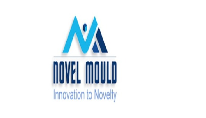 Novel Mould is one of the best tools & Best die and mould manufacturers in India. We are experts in ...