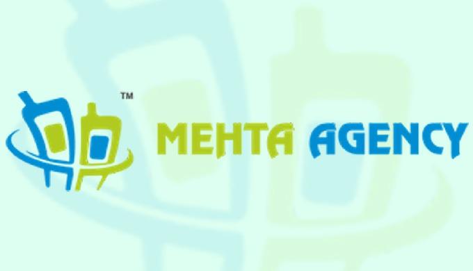 Buy Latest Smartphone Online in Gujarat at mehtaagency.com. Choose Mobile Phone Online from brands l...