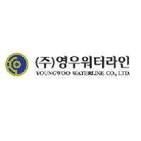 Youngwoo Water Line Co., Ltd.