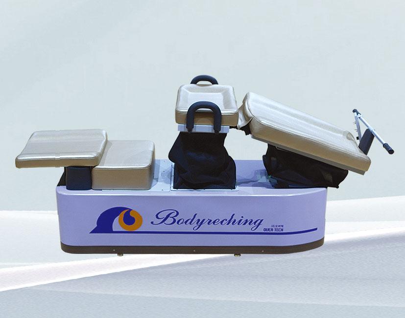 Bodyreching / OV-3000