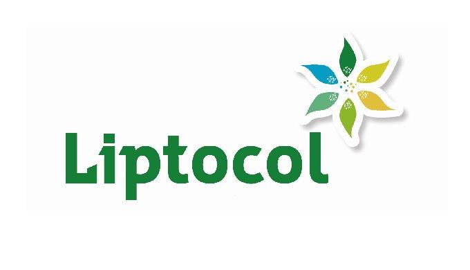 AYUDA EFICAZ EN EL CONTROL DE ESCHERICHIA COLI https://liptosa.com/en/products/poultry/item/liptocol...