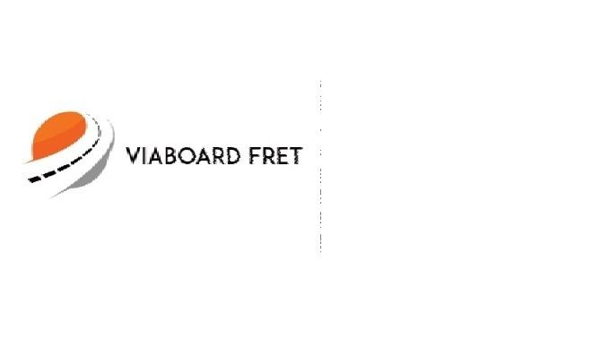 VIABOARD FRET, est une société de transport de tous type de marchandises implantées à Seine et Marne...