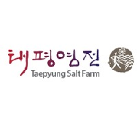 Taepyung Salt Farm, Ecological Grand Slam Enterprises