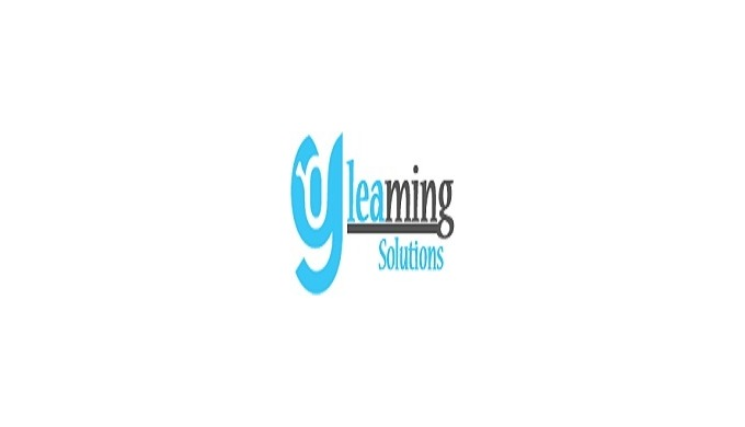 Gleaming Solutions is offering Digital Marketing Services in Delhi including SEO, SMO, PPC, and Webs...
