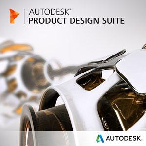 Autodesk Product Design Suite (PrDS) je softwarový balík nástrojů pro práci a podporu designu, konst...