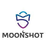 Moonshot optical