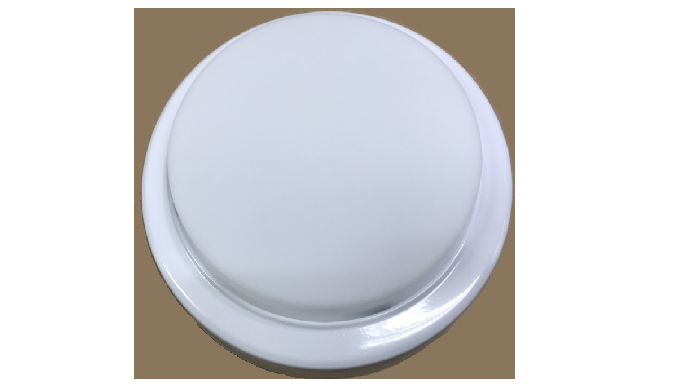 LED Round Light (ISL4012)