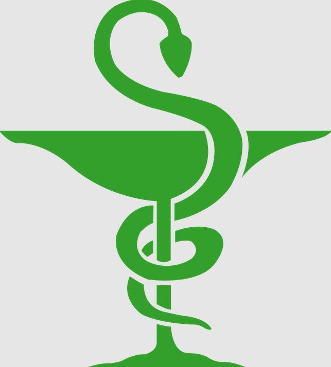 UFR Sciences de la santé, formation en Pharmacie