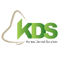 KOREA DENTAL SOLUTION Co. Ltd
