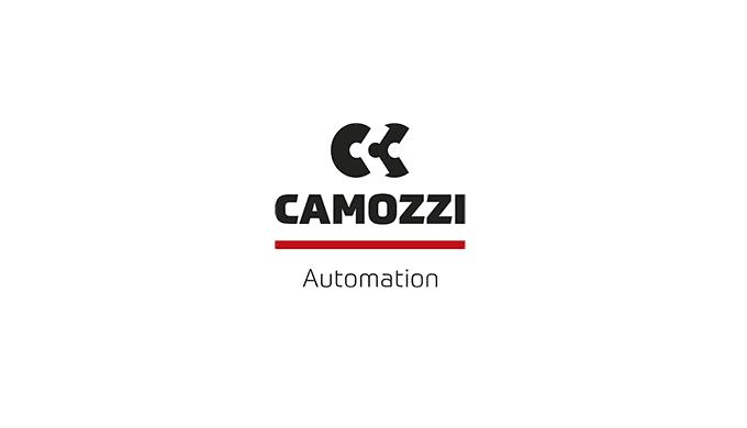 Camozzi Technical Distributor