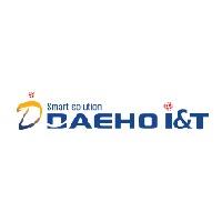DAEHO I&T Co., Ltd.