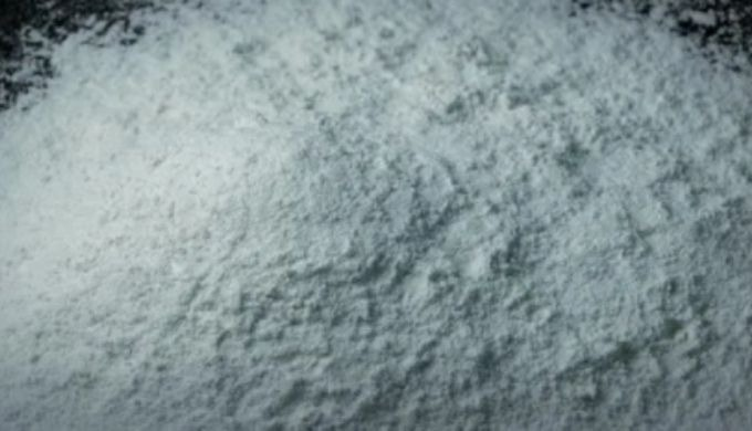 Mica Powder For Welding Electrodes