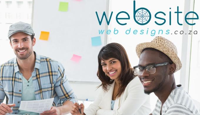 Website Web Designs (Web designer in Johannesburg) is a web design company located in Johannesburg t...