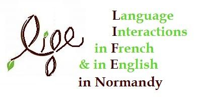 Atelier pour créer du lien entre le monde francophone et le monde anglophone.