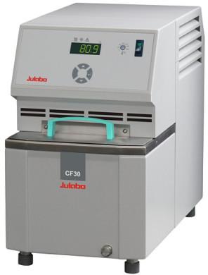 CF30 - Kryo-Kompakt-Thermostate