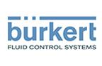 Burkert Ibérica
