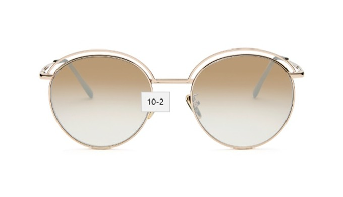 Sunglasses | Sunglasses