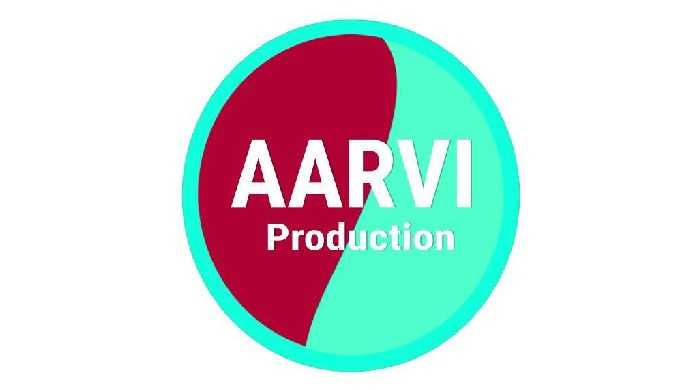 Aarvi Production is a Video production house in Delhi, India, with a group of youthful and enthusias...