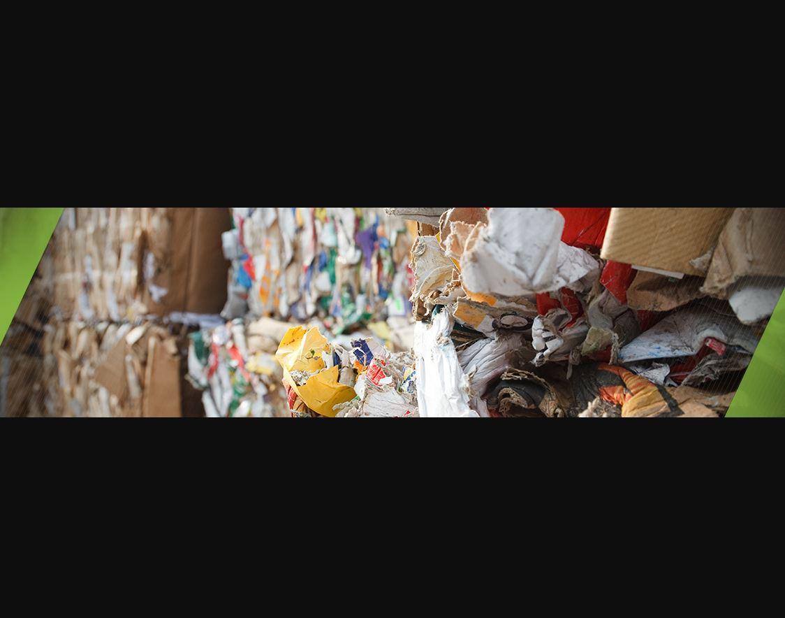 Service AITEC ENVIRONNEMENT pour l'industrie papetière et les boues industrielles
