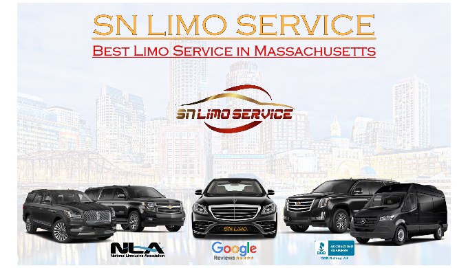 Logan Airport Transportation near me to South shore Ma , Professional Chauffer's are 24 Hours Availa...