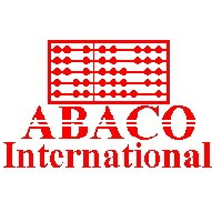 ABACO INTERNATIONAL S.R.L.