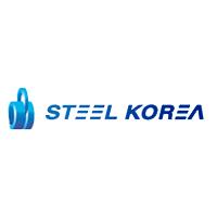 STEEL KOREA.CO.,LTD