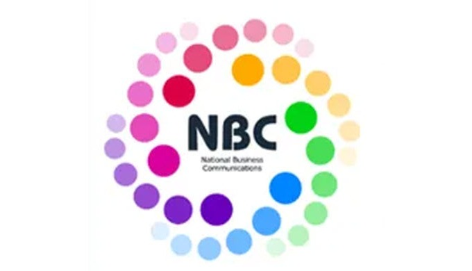 NBC is a communications service provider and utilities broker specifically designed for the UK SME m...