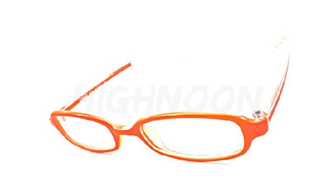 [Korea] ABBA Eyewear Frame TR-409