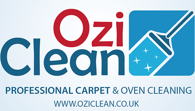 OziClean is a company that professionally deals with Carpet Cleaning, Oven Cleaning and Upholstery c...