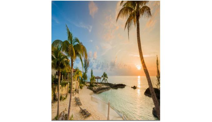 Гражданство карибских стран: преимущества, стоимость