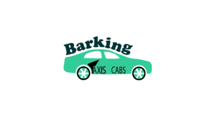 Here is a Barking Taxis Cabs we offer a 24 hour taxi transfer service in your area to clients who wi...
