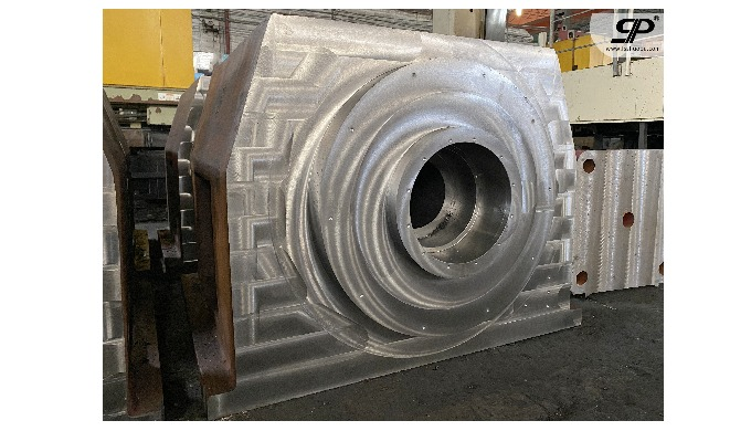 Casting steel Machining 1. steel plate: thickness is not limited -- no matter how thick or how thin ...