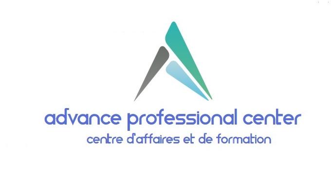 centre d'affaires et de formation