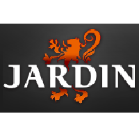 JARDIN CO.,LTD