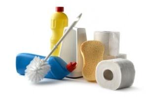 CURĂȚENIE ZILNICĂ IN BIROU Căutaţi o companie de cleaning de încredere, care ar oferi în mod profesi...