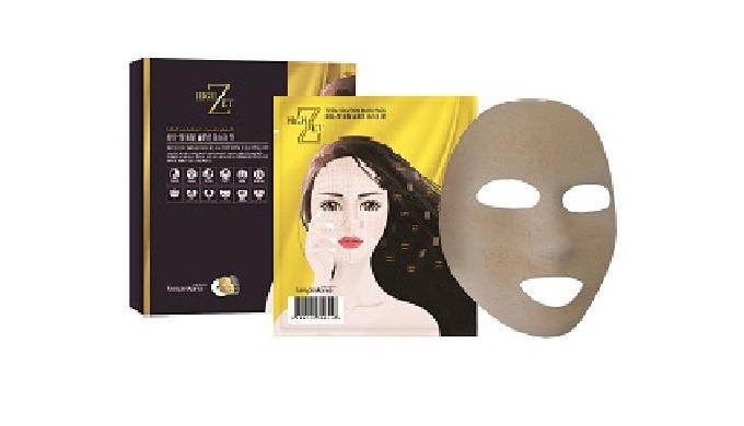 1_High-Zet Total Solution Mask Pack