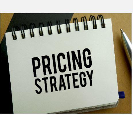 Price Observatory vous présente l'outil de veille tarifaire automatique pour E-commerçants : Veille ...