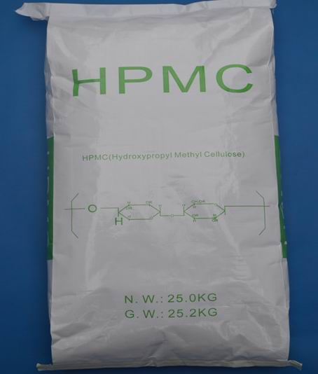 HPMC is non-inoic cellulose ethers prodcued from natural high molecular cellulose through series of ...