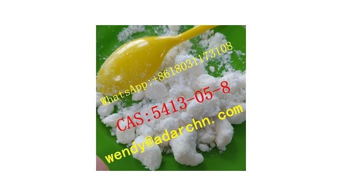 BMK CAS:5413-05-8/16648-44-5/49851,BMK oil WHATSAPP:+8618031173108