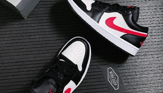 Sự đa dạng về kiểu dáng và màu sắc cho nên các tín đồ của sneaker có thể thảo sức lựa chọn theo sở t...