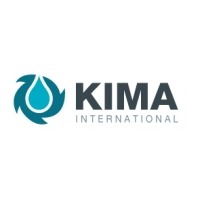 KIMA INTERNATIONAL CO., LTD.