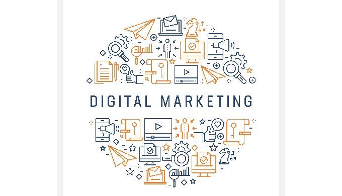 Consultrade aiuta i propri clienti per attrarre lavoro da parte del marketing online e mantenere buo...